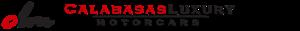 Calabasas Luxury Motorcars's Company logo
