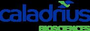 Caladrius's Company logo