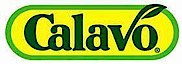 Calavo's Company logo