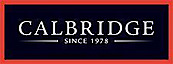 Calbridgehomes's Company logo