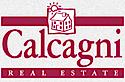 Calcagni's Company logo