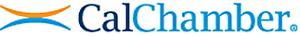 CalChamber's Company logo