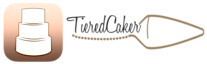 Calculated Cakes's Company logo