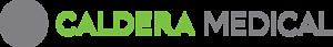 Caldera Medical's Company logo