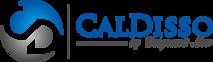 Caldisso By Daigneault Law's Company logo