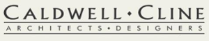 Caldwell Cline's Company logo