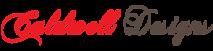 Caldwell Designs's Company logo