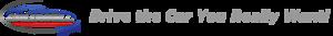 Caldwell Motorsports's Company logo