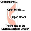 Caldwell United Methodist Ch's Company logo