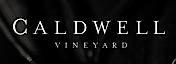 Caldwell Winery's Company logo