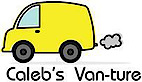 Caleb's Van-ture's Company logo