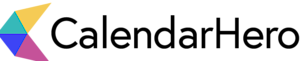 CalendarHero's Company logo