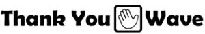 CalenDial's Company logo