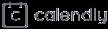 Calendly's Company logo