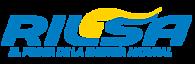 Calentadores De Agua Solar Rilesa's Company logo