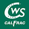 Calfrac Well Services Ltd.'s Company logo