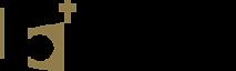 Calgary Catholic School District's Company logo