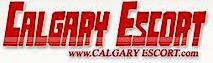 Calgaryescort's Company logo