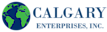 Aurora Advisors's Competitor - Calgaryenterprises logo