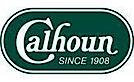 Calhouncompanies's Company logo