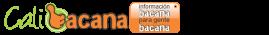 Calibacana's Company logo