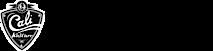 Cali Kulture's Company logo