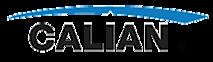 Calian's Company logo