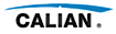 Amfuel's Competitor - Calian logo