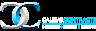 Calibar Contracts's Company logo