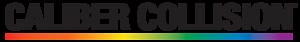 Caliber Collision's Company logo