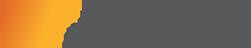 Caliber Lead Source's Company logo