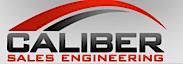 Caliber Sales Engineering's Company logo