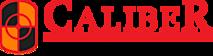 CalibeR's Company logo