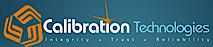 Calibrationtech's Company logo