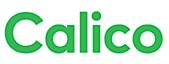 Calico LLC's Company logo