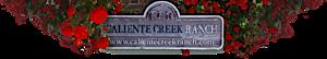 Caliente Creek Ranch's Company logo