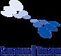California Telecom's Company logo
