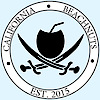 Cabeachnuts's Company logo