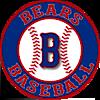 California Bears Baseball Club's Company logo