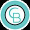 RUSTIC DIME's Competitor - California Born Lifestyle logo