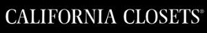 California Closet's Company logo