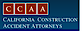 California Construction Accident Attorneys