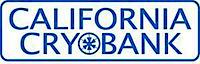 Cryobank's Company logo