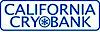 Cryobank's company profile