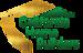 Alameida Architecture's Competitor - Calhomebuilders logo