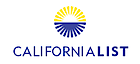 California List's Company logo