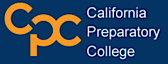 California Preparatory College's Company logo