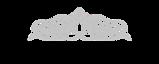 California Private Estates's Company logo