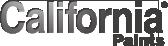 Californiapaints's Company logo