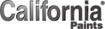 Californiapaints's company profile